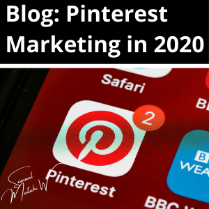 Pinterest Marketing for New Bloggers: Everything You Should Know