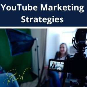 Simple YouTube Marketing Strategies to Drive Traffic to Your Blog