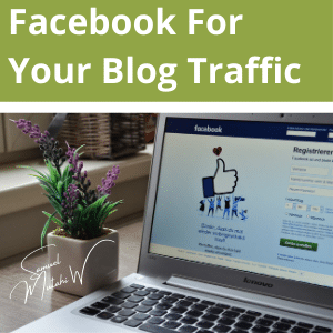 Facebook Marketing for Your Business Blog