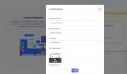 ContentStudio workspace are an important part of how this social media automation tool works.