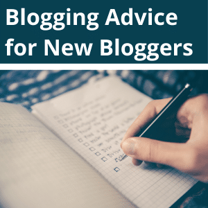 15 Tips for a business blog that wants to win readers