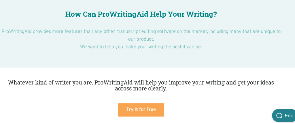 Prowritingaid Plagiarism checker software review. Best plagiarism checker for bloggers