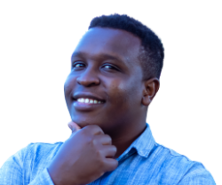 Sam Mutahi is a personal finance blogger and business owner at homeincomegenius.com