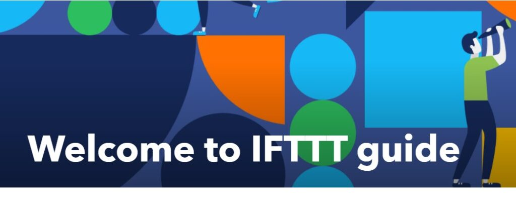 Capital app allows you to use IFTTT to set saving rules for more effective saving